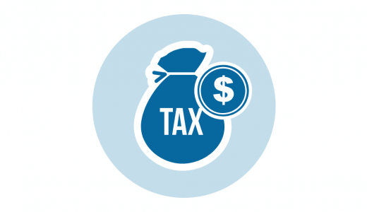 確定申告の医療費控除について:計算方法から必要書類まで徹底解説