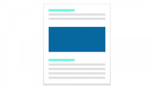 Webライティングのコツ7選:SEO対策を意識した記事の書き方
