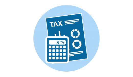 確定申告で注意すべき消費税と個人事業税の仕組み:業種で払う税額が変わってくる?!