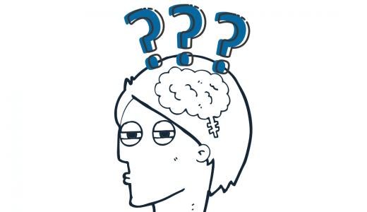 確定申告のやり方:青色申告で迷うクリエイターのためのQ&A