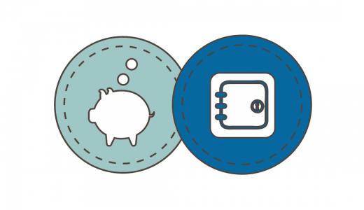確定申告の所得税と住民税の税率の計算方法:税制度を知って賢く節税するには?