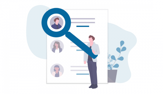 市場調査・マーケティングリサーチのやり方:定性調査と定量調査の具体例を図解