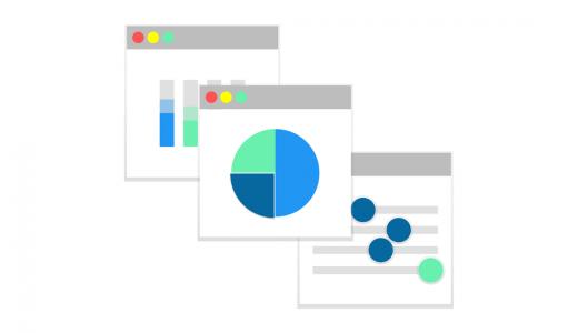 Google Analytics(アナリティクス)の使い方と見方を図解:現役Webディレクターが教える基本の教科書
