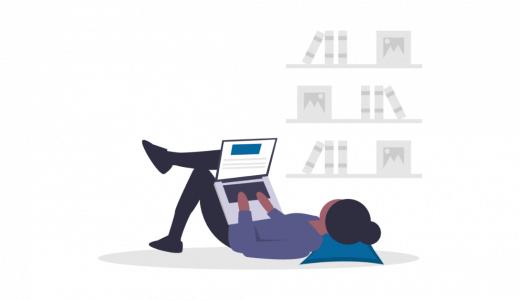 プログラミング未経験の初心者が最低3ヶ月でWebサービスを作れようになるまでの最短ステップ