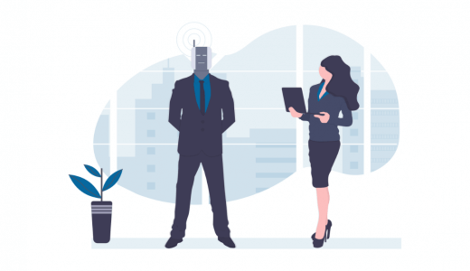 ロボアドバイザー(AI投資)とは?20代から少額投資を始めたい方は必見!