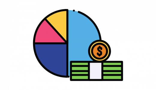 20代から少額投資が必要な理由!初心者向けのおすすめ少額投資方法7選